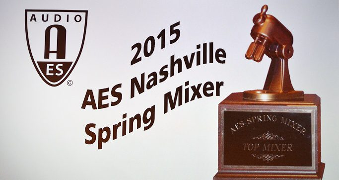 AES-logo-and-trophy.jpg